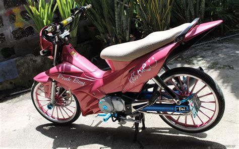 Coil Beat Fi By Im Part Honda honda motor xrm impremedia net