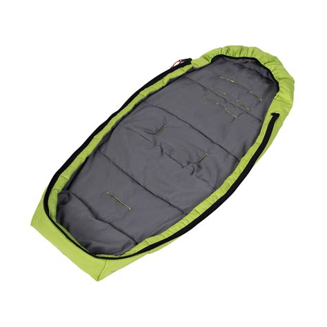 sleeping accessories phil teds snuggle snooze buggy sleeping bag phil teds