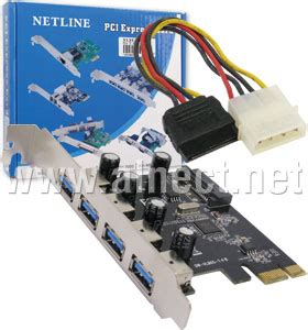 Bafo Pci To Usb 2 0 4 Port Nec jual pci express card to usb 3 0 speed 4 port bafo
