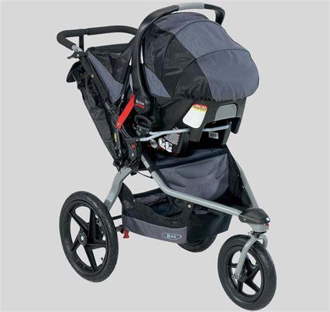 britax bob car seat and stroller bob stroller with britax car seat nursery ideas