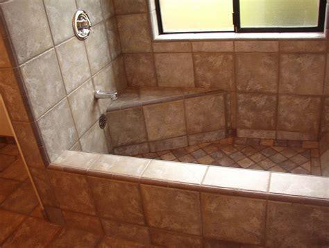 bathtubs ideas roman bathtub ideas http totrodz com roman bathtub ideas bathtubdesigns roman