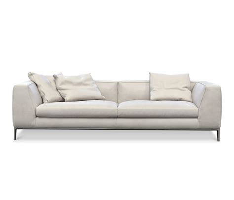 divani alivar cloud lounge sofas from alivar architonic