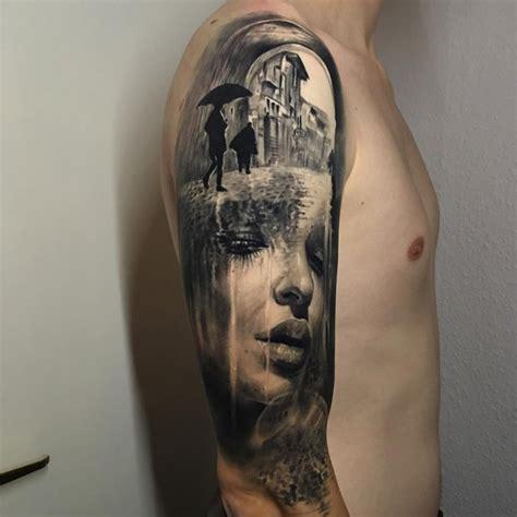 bum tattoos for men 114 tantalising designs for tattoomagz