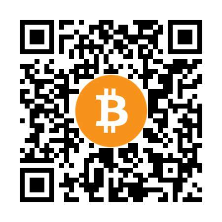 bitcoin qr code generator bitcoin qr codes crypt0 pinterest qr codes