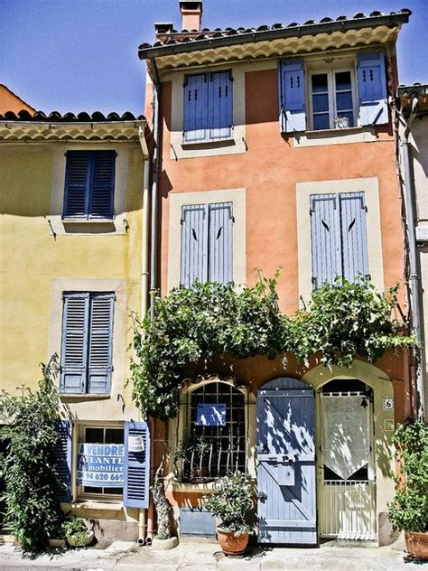 colors of provence best 25 france colors ideas only on pinterest france