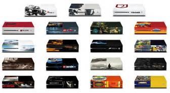 Special Edition Xbox 360 Consoles » Home Design 2017