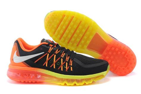 nike shoes air max sport shoes joggi end 5 18 2019 9 15 pm