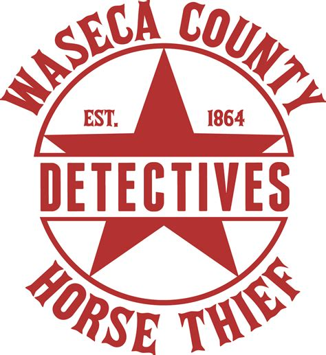 Waseca County Property Records Discover Waseca Events