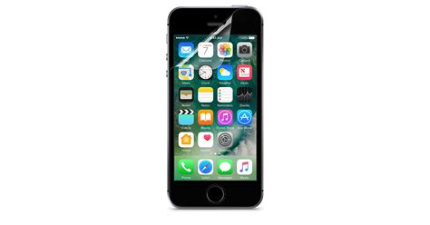 d iphone 5 belkin anti glare screen overlay for iphone 5 apple