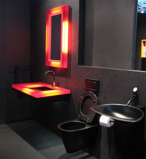 red white black bathroom bathroom designs black and red bathroom modern black white
