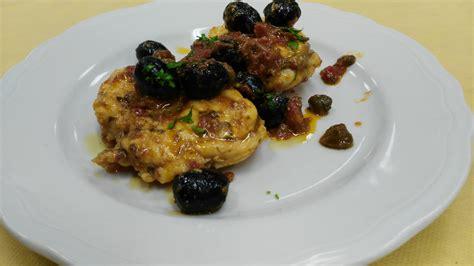 cucinare rana pescatrice in umido rana pescatrice o coda di rospo in umido con olive e
