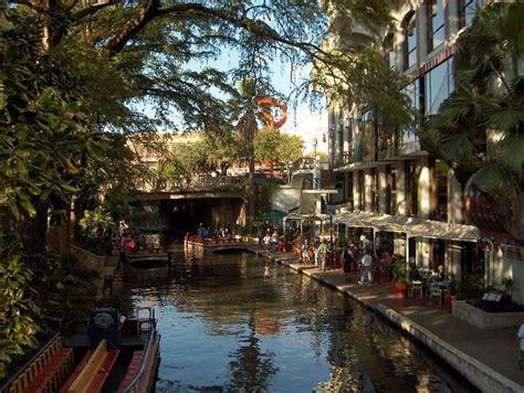 Search San Antonio Tx Downtown San Antonio Image Search Results