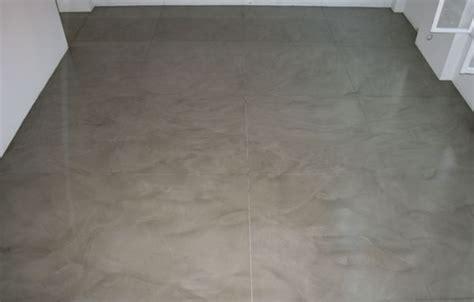 pandomo boden pandomo floor pandomo kreat 237 vne steny a podlahy