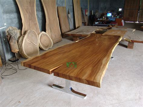 Seat Meja Makan Suar Nakasrakmejakursisofalemari b 224 n gỗ nguy 234 n tấm bg009 nội thất gỗ nguy 234 n tấm cao cấp tphcm