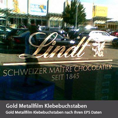 Klebebuchstaben Wc by Klebebuchstaben Gold