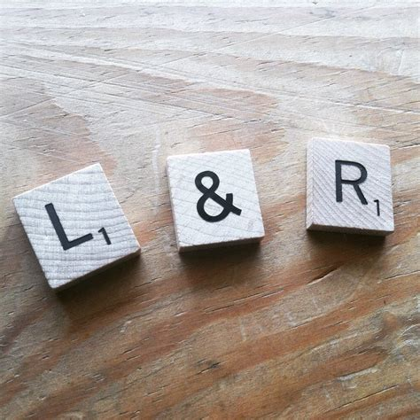 individual scrabble tiles your letters individual scrabble tiles choose by