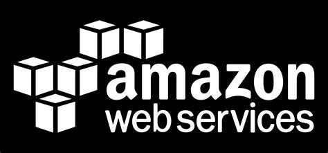 Web Services Logo Web Services Logo Png Transparent Svg Vector