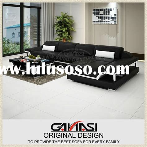 Sectional Sofa Parts Sofa Sectional Chaise Sofa Sectional Chaise Manufacturers In Lulusoso Page 1