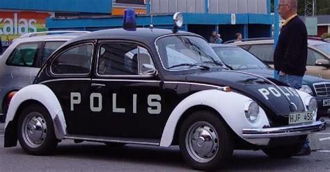 nostalgi polisens pensionaersklubb  umea