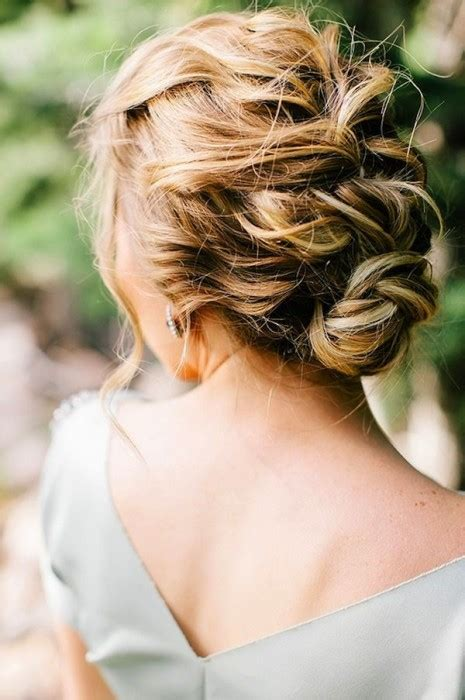 updos for curly hair i can do myself hairstyles for thick wavy hair hairstyles update