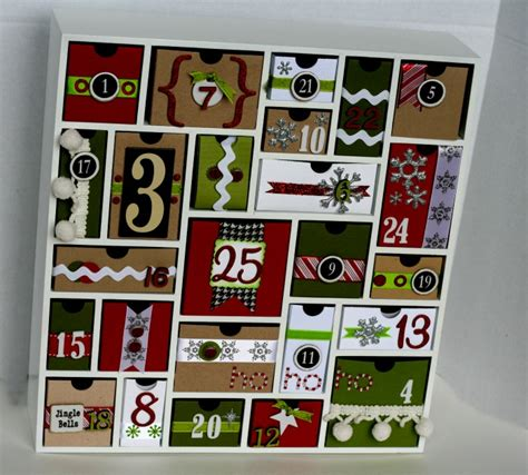Discount Advent Calendars Traditions Tree Tailgater Today S