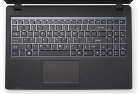 Keyboard Laptop Gigabyte gigabyte p15f v2 notebook review notebookcheck net reviews