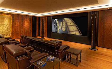 most expensive home theater systems 28 images the 35