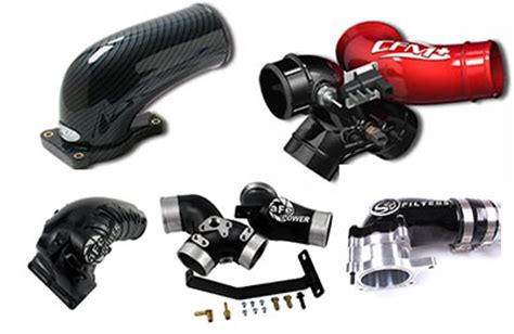 dodge 4 7 performance parts 2007 2012 dodge cummins 6 7l performance parts and accessories