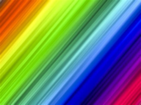 Background Rainbow 2 Jan Van Der Wolf Flickr Rainbow Background For Powerpoint