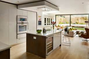Kitchen Designs Uk Basement Kitchen Kitchen Design Ideas Amp Pictures