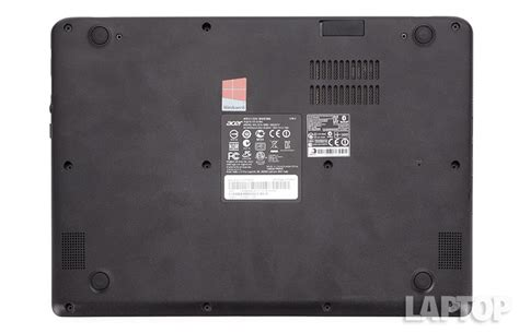 battery reset button acer laptop acer aspire v5 122p review touch screen under 500 laptop