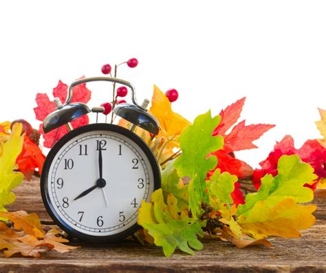 when is day light savings what you need to do when daylight savings ends