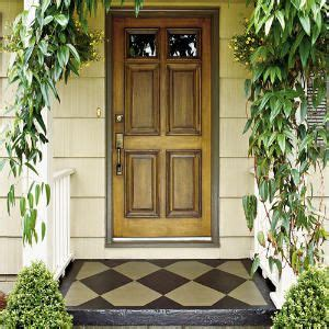 100 Doors Floor 53 by 17 Best Images About Patio Floor Patterns On
