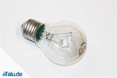 große led glühbirne www gluehbirne de www gluehbirne de 10 x gl hbirne kerze