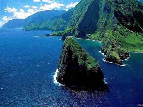 photos for hawaii island world for travel