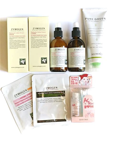 best acne skin care best korean skin care routine for acne prone skin