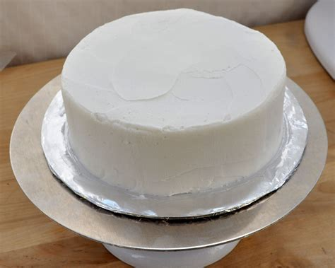 Cake Icing by The Most Common Cake Icing