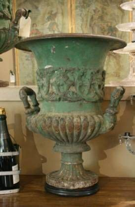 relics sculpture motifs for the home rustic urns 499 best european urns images on pinterest garden urns