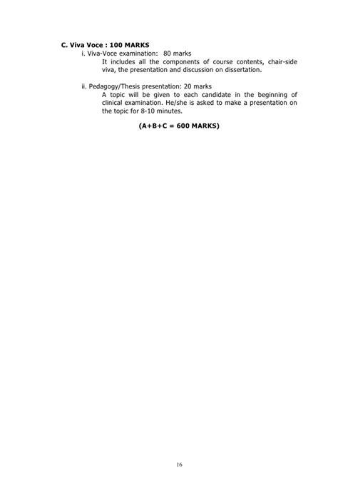 pedodontics thesis topics pedodontics and preventive dentistry