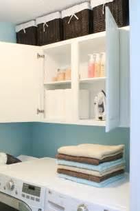 Laundry room makeover kevin amp amanda food amp travel blog