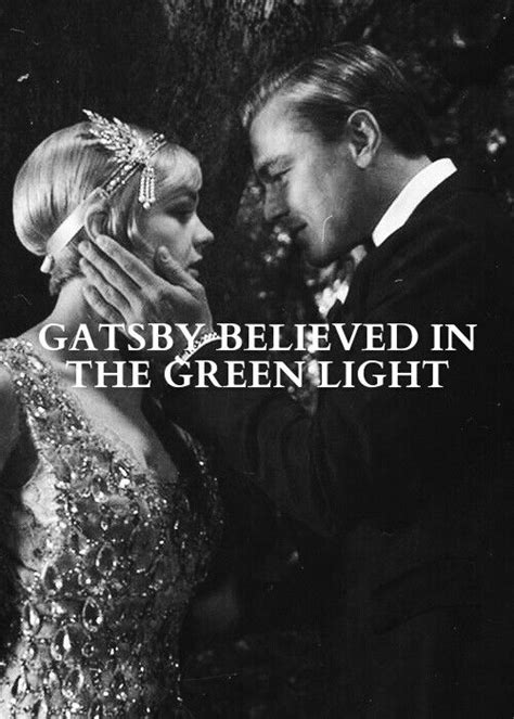 themes in great gatsby movie 17 best images about gatsby on pinterest
