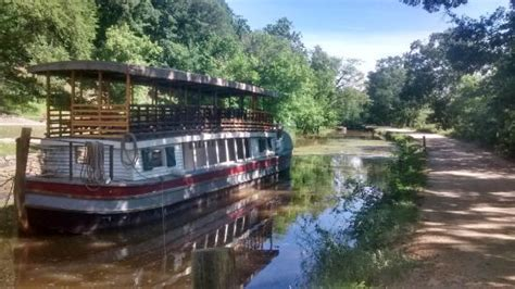 potomac boat rides gansos enormes picture of great falls canal boat ride