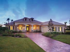 Modern Mediterranean House Plans mediterranean modern house plan with 2885 square feet and 3 bedrooms