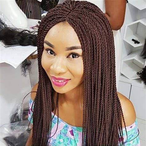 wigs to wear with braids wigs with braids discount wig supply