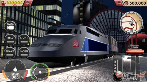 trainz simulator apk free simulator 2016 hd android apps on play