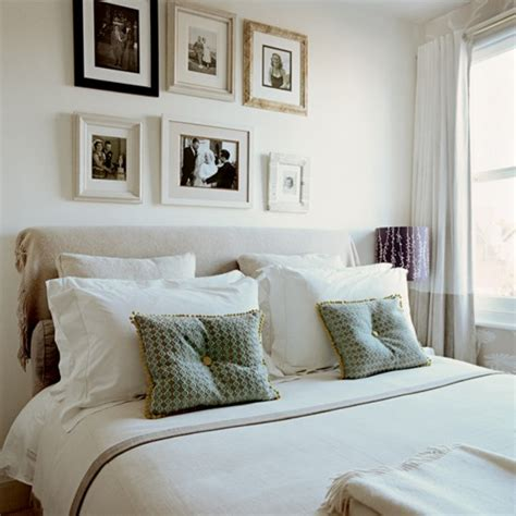 bedroom picture frames bedroom with frame feature wall bedroom furniture housetohome co uk