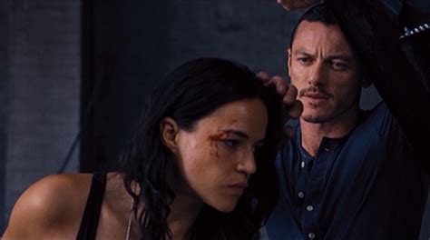 fast and furious 8 luke evans luke evans screencaptures your no 1 source 034 100