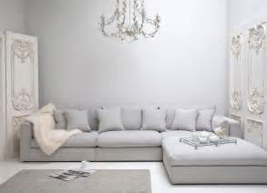 best 25 grey corner sofa ideas on corner sofa