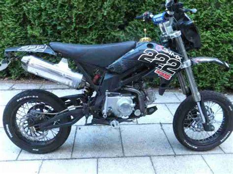 Motorrad Enduro Marken by Super Moto 50ccm 4 Takt Enduro Moped Bestes Angebot Von