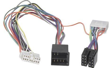 parrot ck3100 wiring harness parrot ck3100 pairing code